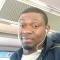Trendy Mchael, 34, Abu Dhabi, United Arab Emirates