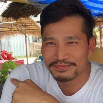 ท่านขุน หงษา, 34, Rayong, Thailand