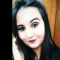 leticia Wallery, 24, Coimbra, Brazil