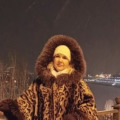 Оксана, 46, Perm, Russian Federation