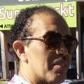 Amine rimar, 34, Sidi Bel Abbes, Algeria
