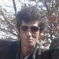 Giorgi Berishvili, 44, Tbilisi, Georgia