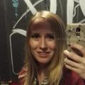 Caroll warren, 29, Girard, United States