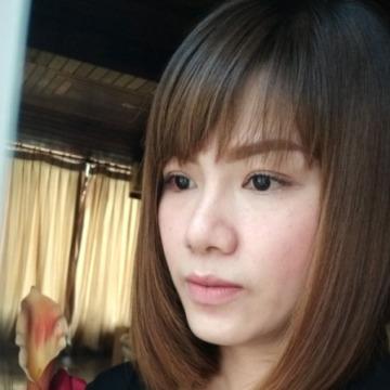 Namfon, 32, Bangkok, Thailand
