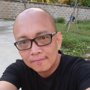 koh koh, 47, Rayong, Thailand