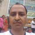 Dinesh, 45, Bangkok, Thailand