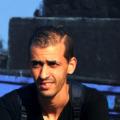 Toufick Cràzy, 28, Marrakesh, Morocco