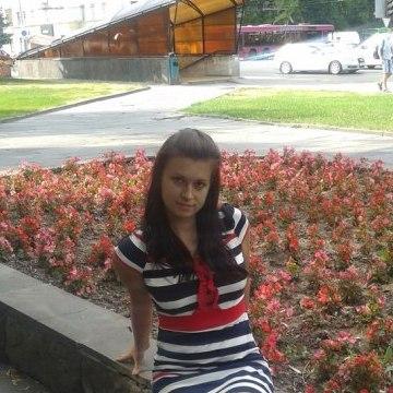 Наталья, 29, Homyel, Belarus