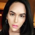 Anastasia Smith, , Dubai, United Arab Emirates