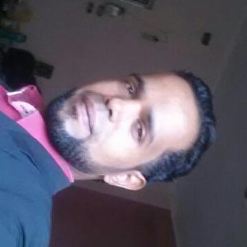 nor العياط, 31,