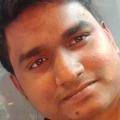 Subroto Sharkar Shuvo, 27, Dhaka, Bangladesh