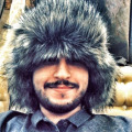 jouzeef, 35,