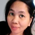 Zelyn, 36, Algiers, Algeria