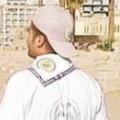 Ho, 26, Qena, Egypt