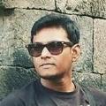 Kaustav1712, 32, Bangalore, India