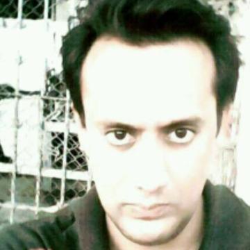faiz khan, 34, Hyderabad, India