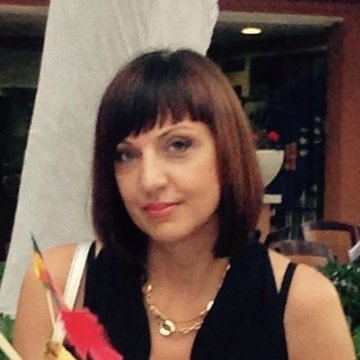Наталья, 48, Minsk, Belarus