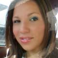 deyanira, 28, Barquisimeto, Venezuela