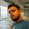 Rajiv.k. Deshpande, 36, Mumbai, India