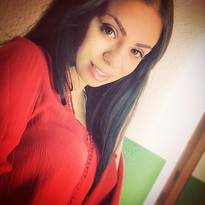 Аня Бадасова, 27, Ramenskoye, Russian Federation