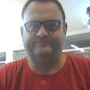 glenn, 56, Wollongong, Australia