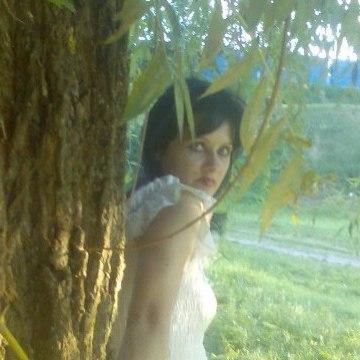 Natalia , 57, Smila, Ukraine
