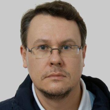Dmitry, 47, Apatity, Russian Federation