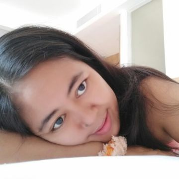 wica, 40, Denpasar, Indonesia