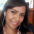 cynthia, 28, Santa Marta, Colombia