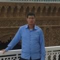 FAISAL EL BRIK, 25, Agadir, Morocco
