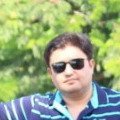 Imran, 35, Ahmedabad, India