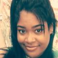 Yaniseidy, 22, Boa Vista, Brazil