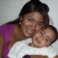 MARIA FERNANDA, 32, Guatire, Venezuela