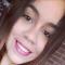 Sandra Milena Caballero Muñoz, 23, Cortazar, Mexico