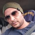 Dk Choudhary, 33, Batumi, Georgia