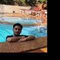 Adi Jaff, 25, Gurgaon, India