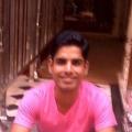 Binit Sharma, 32, Siliguri, India