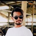 अय्याश ट्रेनर, 33, Goa Velha, India