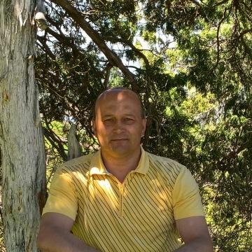 Ruslan, 50, Bishkek, Kyrgyzstan