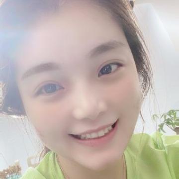 jindan_0226yellow, 26, Hengyang, China