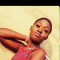 Eunice, 22, Lagos, Nigeria
