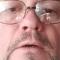 Fred Godfrey, 51, Phoenix, United States