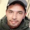Ahmed Ahmed, 27,