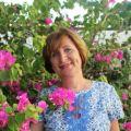 Zinaida Sukova, 59, Kryvyi Rih, Ukraine