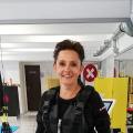Марина, 46, Moscow, Russian Federation