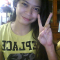Mary rose, 22, San Pedro, Philippines