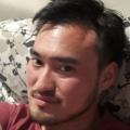 Alibek, 36, Astana, Kazakhstan