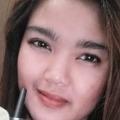 rin za, 33, Phra Nakhon Si Ayutthaya, Thailand