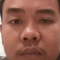 Dimas, 22, Malang, Indonesia