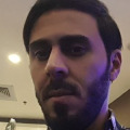 Salah Mohsin, 31, Basrah, Iraq